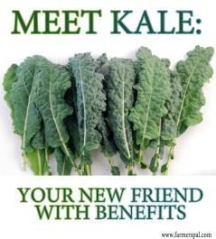 kale-benefits